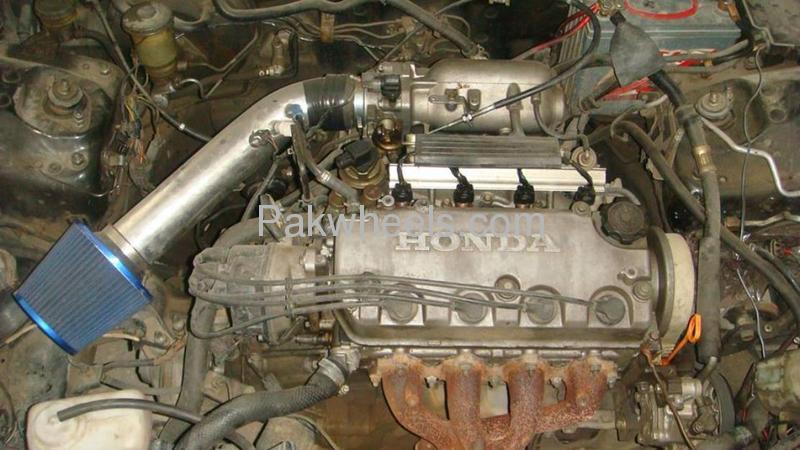 complete db engine  honda  sale  sale  islamabad parts accessories pakwheels