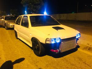 Daihatsu Charade Charade Cars For Sale At Low Prices In Pakistan