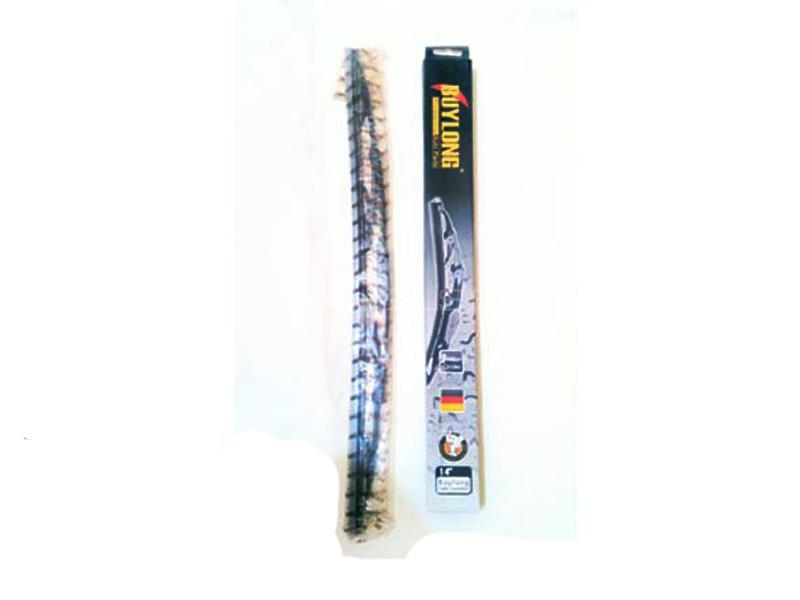 Buy Long Viper Blades For Honda City 2009 to 2017 Image-1