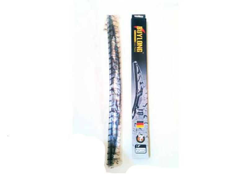 Buy Long Viper Blades For Suzuki Mehran 1992 to 2018 Image-1