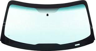 Auto Glass widnscreen House Image-1