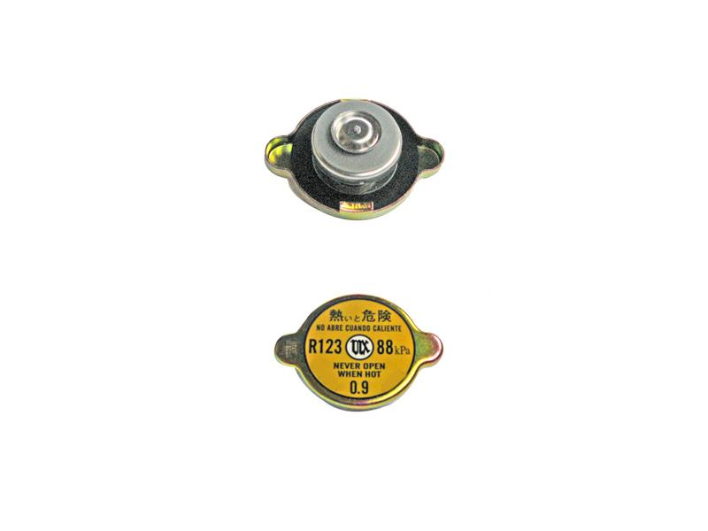 Toyota Hilux 1997-2005 China Radiator Cap Image-1