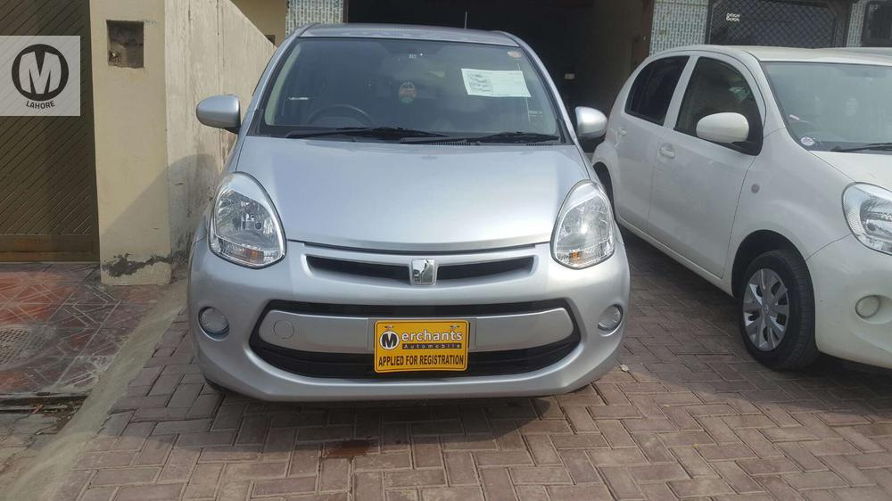 Automobile Lahore Branch We offer cars with 100% Original auction report  with money back guarantee  Recommended Tips to Buy Japanese Vehicle  1. Always check auction report  2. Verify auction report from someone else  3. Ask for Japan Yard Pics if possible   MAY ALLAH CURSE LIARS