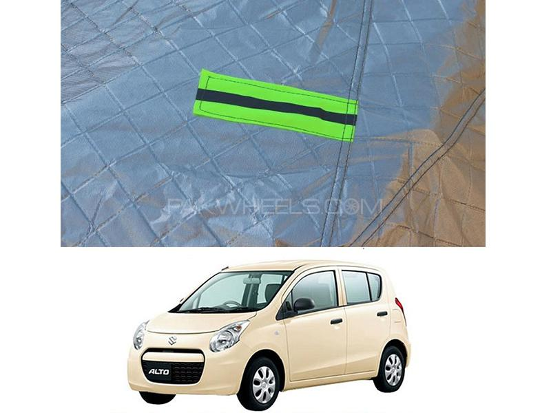 Top Cover For Suzuki Alto 2009-2014 in Karachi