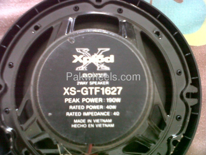 Car Speakers - m Shopping - The Best Prices Online