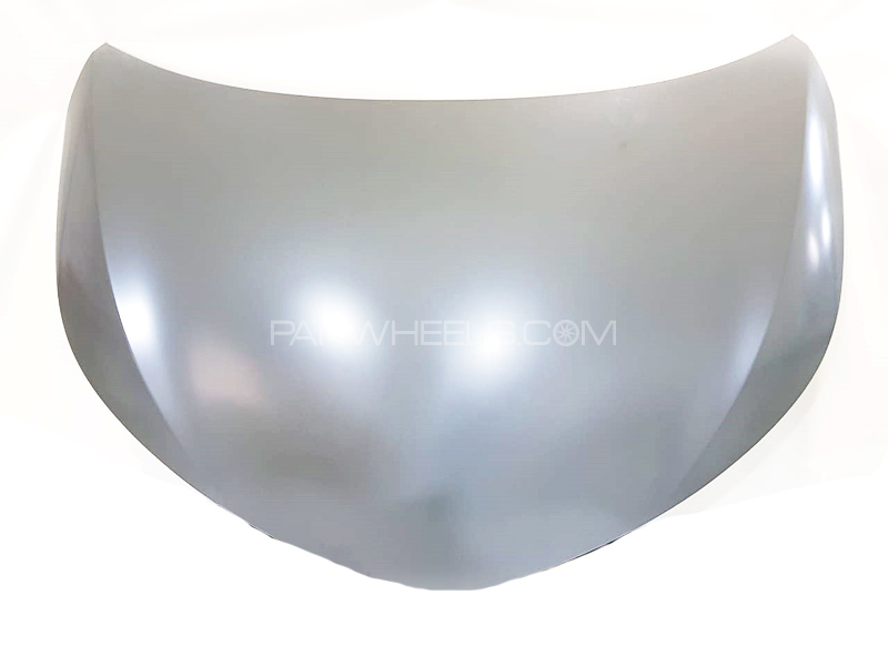 Toyota Genuine Hood For Toyota Corolla 2015-2017 in Karachi