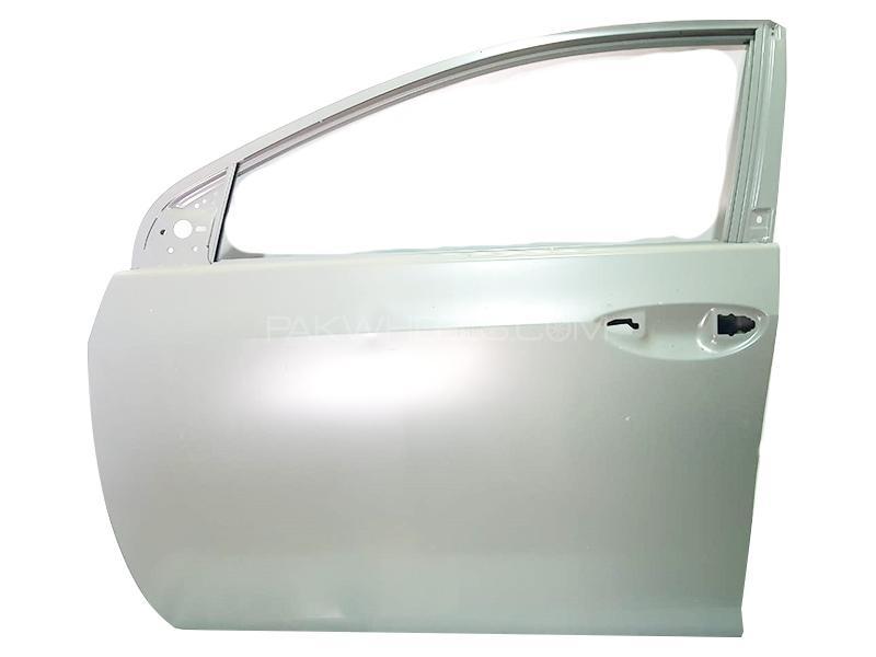 Toyota Genuine Front Door Left Side For Toyota Corolla 2018 Image-1