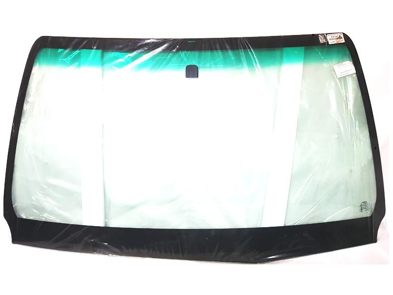 Toyota Genuine Wind Screen Front For Toyota Corolla Altis Grande 2018 in Karachi