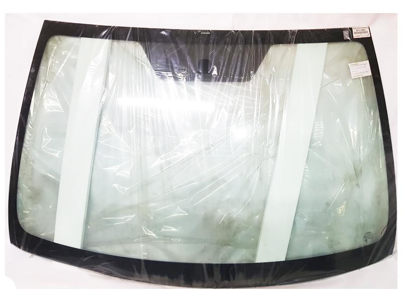 Toyota Genuine Wind Screen Front For Toyota Corolla XLi,GLi 2009-2011 Image-1