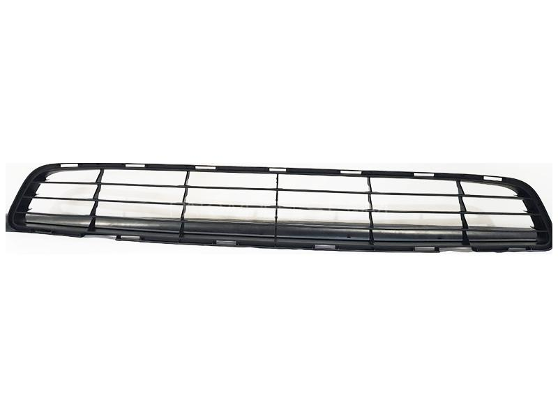 Toyota Genuine Bumper Grill For Toyota Corolla 2009-2011 in Karachi