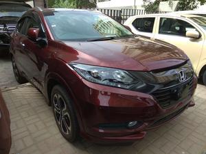 Bmw I8 Imported Cars For Sale In Karachi Verified Car Ads Pakwheels