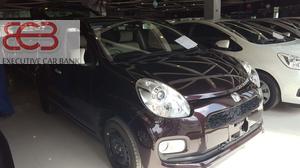 Used Toyota Passo + Hana 1.0 2015