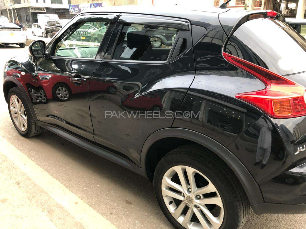 GARIWALA