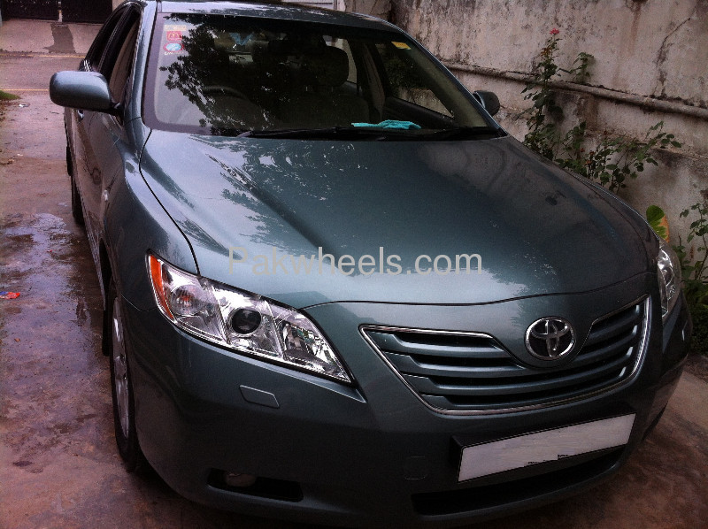 2008 toyota camry xle v6 for sale cargurus autos post. Black Bedroom Furniture Sets. Home Design Ideas