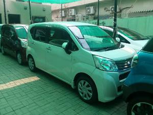 Subaru Cars For Sale In Pakistan Pakwheels