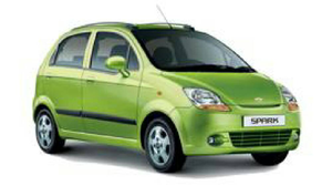 Chevrolet Manual Cars For Sale In Pakistan Verified Car Ads Page