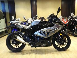 چینی موٹر سائیکل دیگر 2018 for Sale