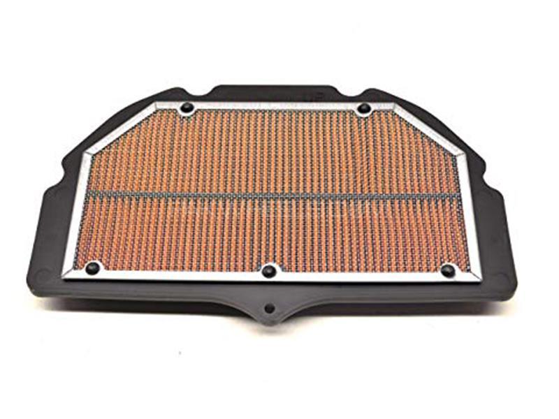 Suzuki Genuine Air Filter For Suzuki GSX R1000 2012-2014 Image-1