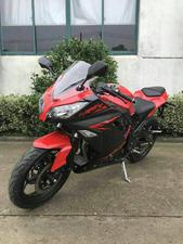 Kawasaki Motorcycles For Sale Kawasaki Bikes For Sale In Pakistan