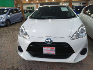 Cars For Sale Find Used Cars In Pakistan Buy Vehicles Pakwheels