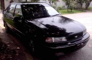 Slide_daewoo-racer-1993-2641679