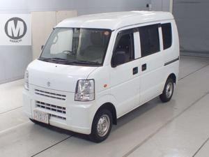 Complete Auction Sheet Available, 