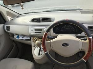 Subaru R2 Cars For Sale In Punjab Pakwheels
