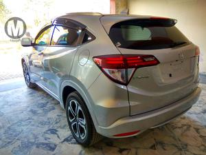 import 2018 Excellent condition  Neat and Clear interior and exterior  DVD player  Navigation system  Alloy Rims  push start  cruise control  Multimedia  Tyres condition is good
