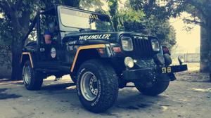 Jeep Wrangler Diesel For Sale In Pakistan Verified Car Ads Pakwheels
