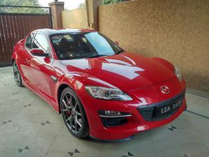 Mazda Rx8 Cars For Sale In Pakistan Pakwheels