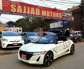 Sport Cars For Sale >> Sports Cars For Sale In Pakistan Pakwheels