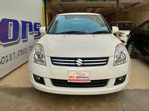 Suzuki Swift Cars for sale in Lahore | PakWheels