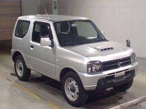 Suzuki Jimny Cars For Sale In Karachi Pakwheels