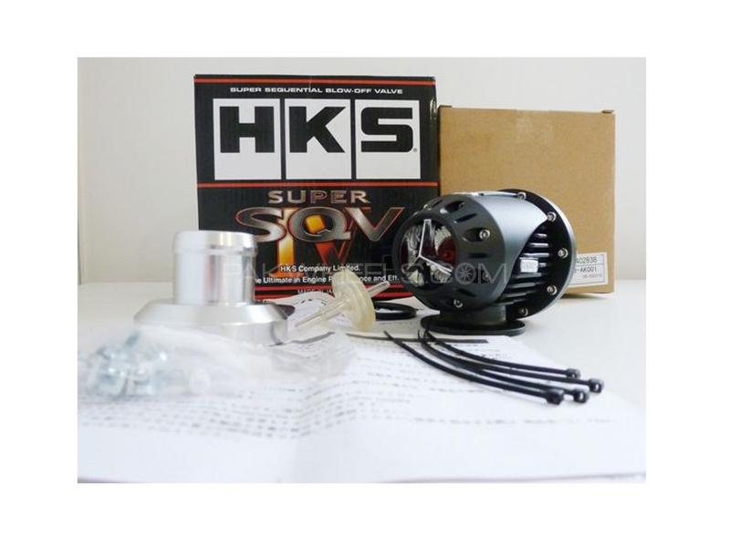 Toyota Hilux Turbos Superchargers online at best Price in