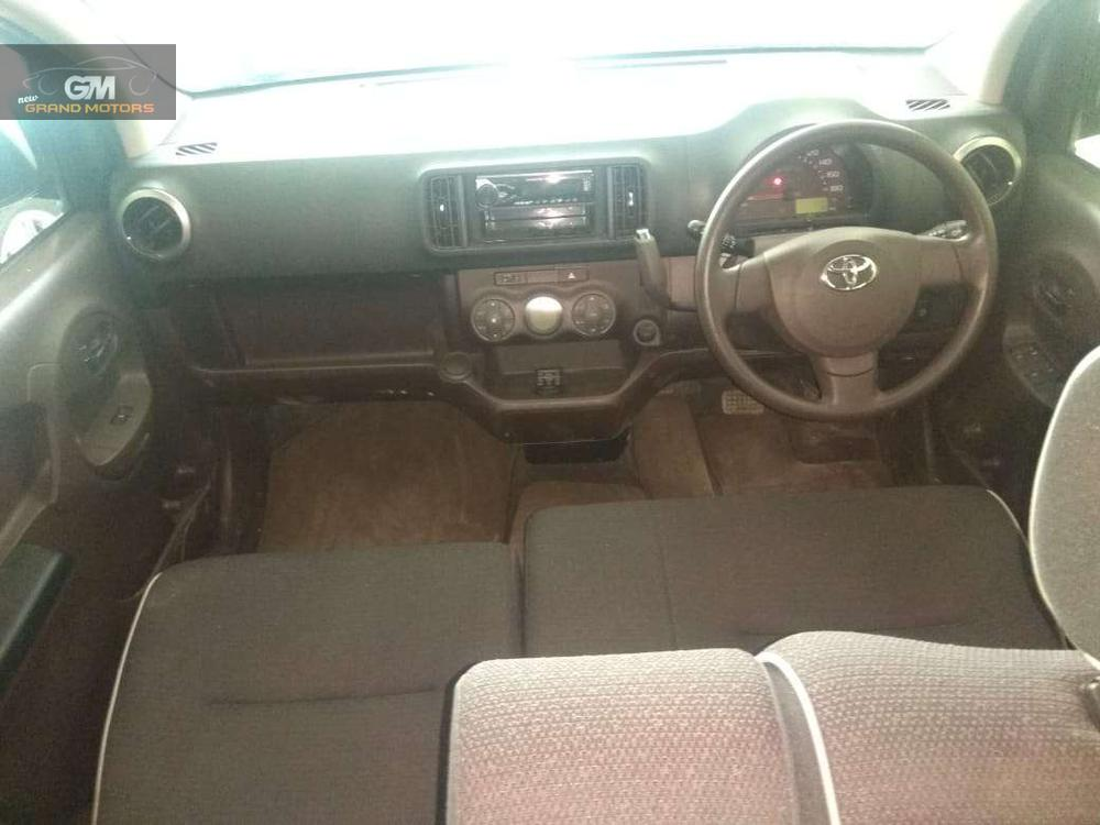 Will be sold to nearest offer. In showroom condition.. Complete auction sheet available. Inside out fully original. Need to sell the car urgently. Call/SMS in office hours only.