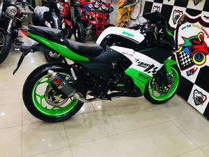 Kawasaki Ninja 250r Motorcycles For Sale Used Kawasaki Ninja 250r