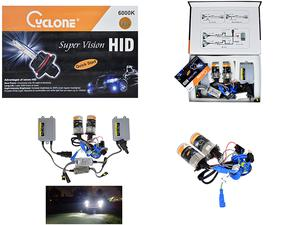 Hid Lights Buy Car Hid Lights Online At Best Price In Pakistan