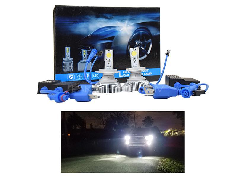 Universal LED Super Power  Image-1
