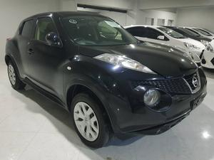 Nissan Cars For Sale In Islamabad Pakwheels