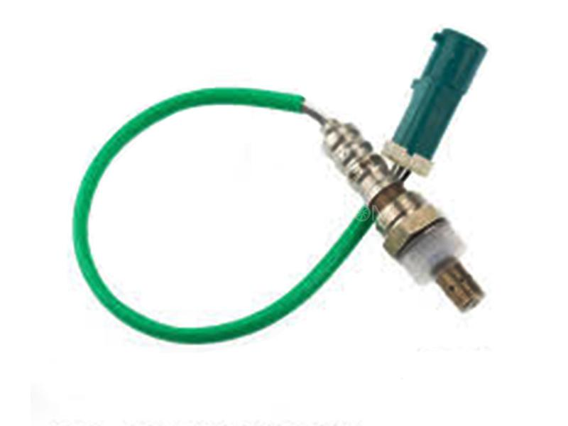 Daihatsu Move Oxygen Sensor - 89465-b2020 Green Cable  in Karachi