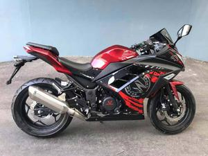 Kawasaki Ninja 250R 2019 for Sale