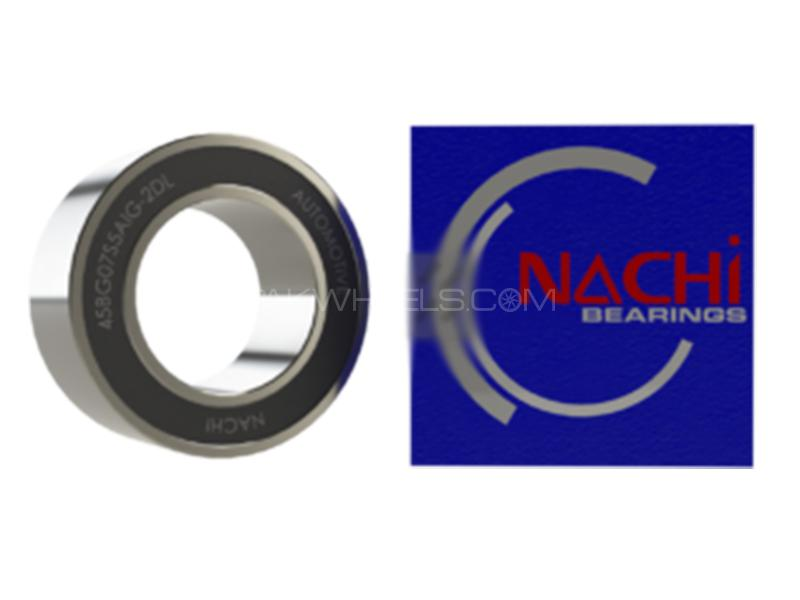 NACHI Japan Clutch Bearing For Daihatsu Cuore