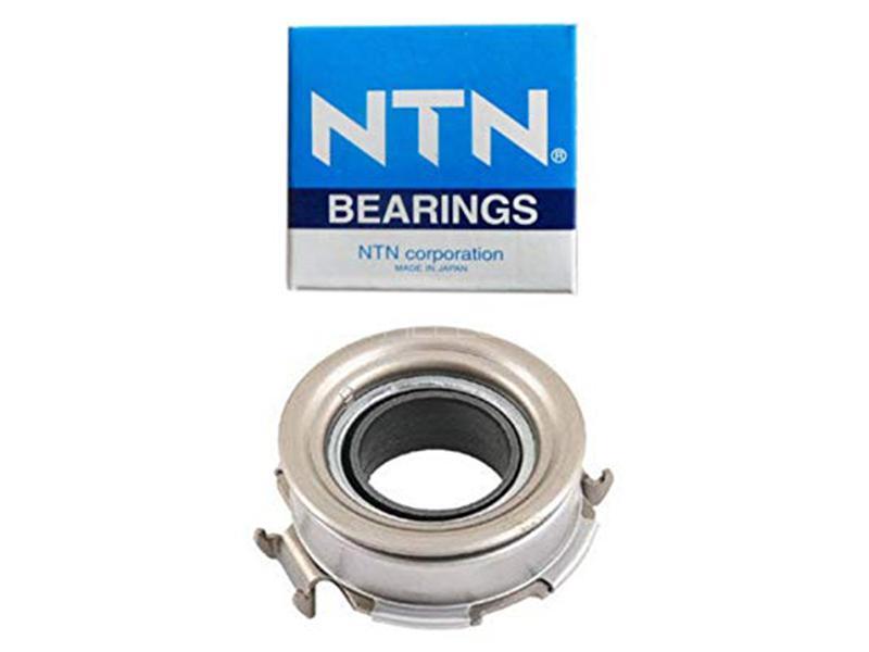 NTN Japan Clutch Bearing For Suzuki Liana Image-1