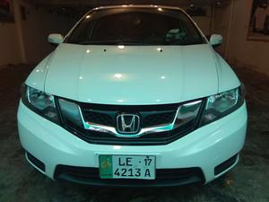 honda manual cars sale