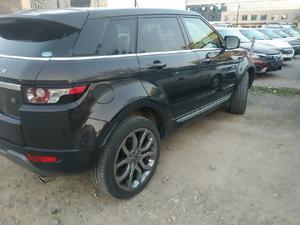 Sports Cars For Sale >> Sports Cars For Sale In Pakistan Pakwheels