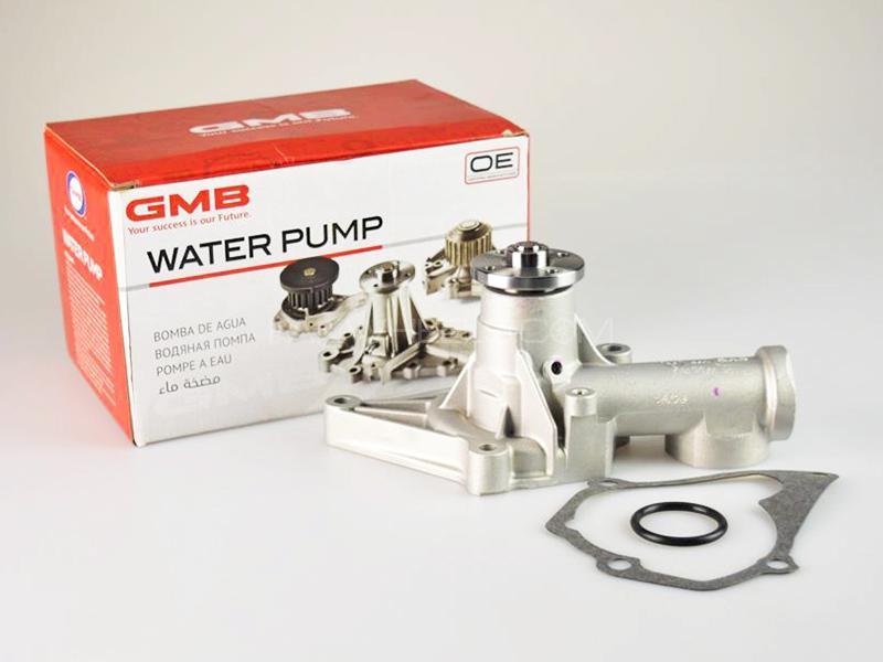 GMB Water Pump For Daihatsu Coure 2000-2012 in Karachi