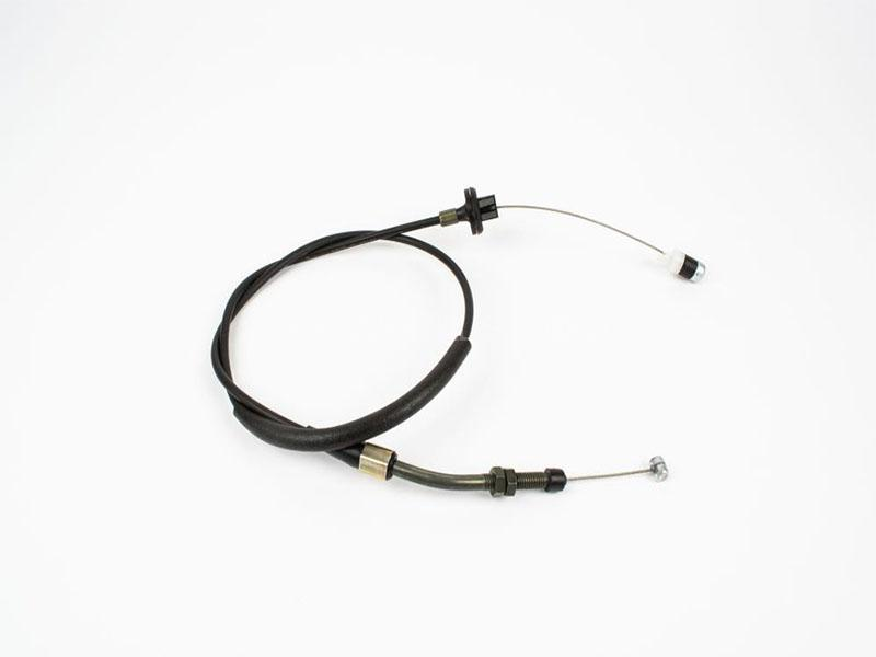 Throttle Cable For Toyota Corolla 2002-2008 2.0D Image-1