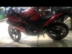 Honda Cbr 150r 2014 Motorcycles For Sale Used Honda Cbr 150r Bikes