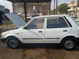 Daihatsu Cheap Cars For Sale In Karachi Verified Car Ads Page 5