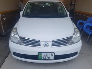 Used Cars for sale in Lahore   PakWheels